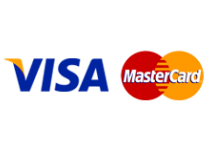 new-payment-types-cards-210x150-210x150
